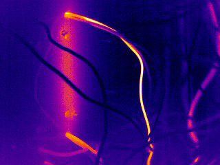 Thermal Imaging for Electricians