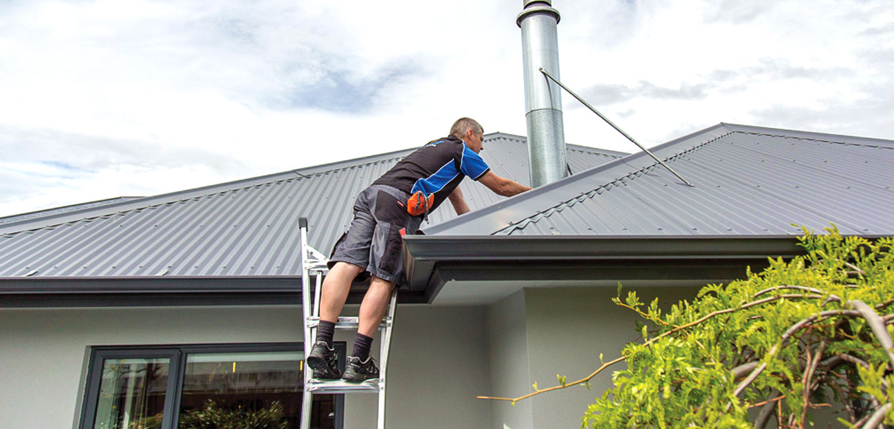 Pre Purchase and Pre Sale Building Inspections with Smart Inspections