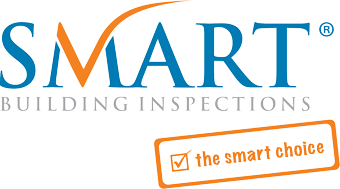 Smart Building Inspections